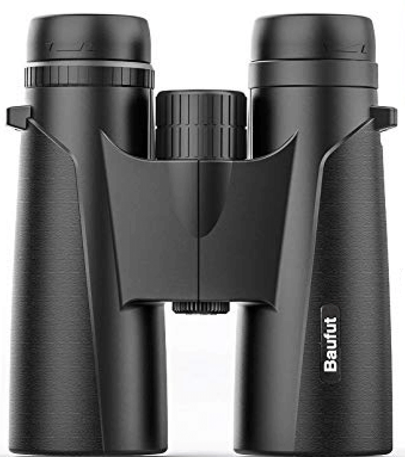 Baufut Compact Binoculars