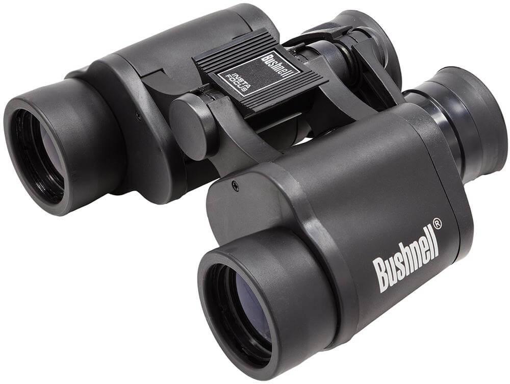 Bushnell Falcon 133410 Binoculars 7x35