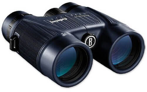 Bushnell H2O Waterproof 8x42