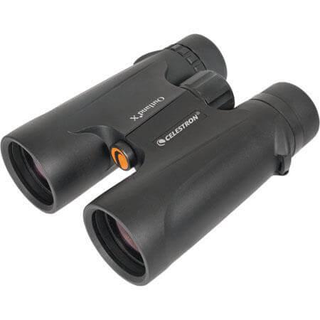 Celestron 71346 Outland X 8x42 Binocular