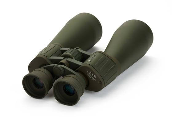 Celestron 71426 Cavalry 15x70 Binocular