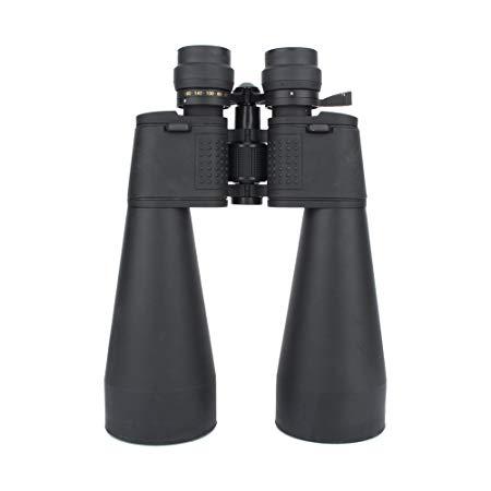Estink Magnification Binoculars Telescope,20-180X100