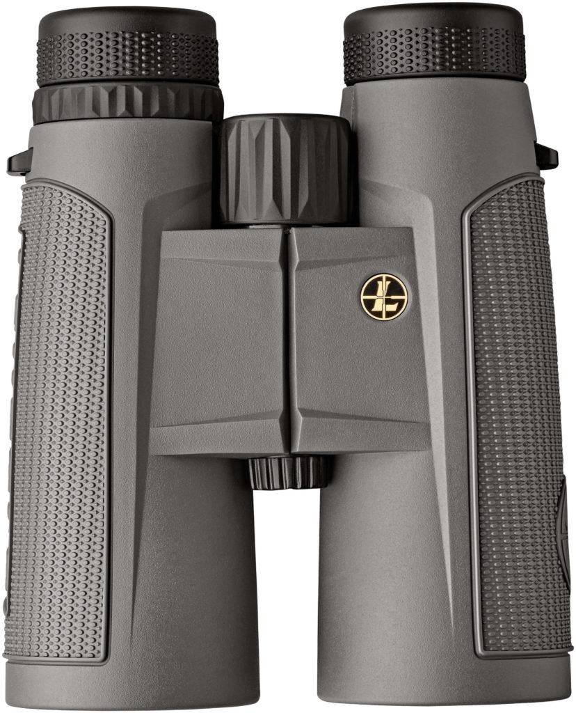 Leupold BX-1 McKenzie 10x50 Binoculars