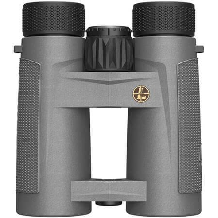 Leupold, BX-4 Pro Guide HD Binocular, 10x42mm