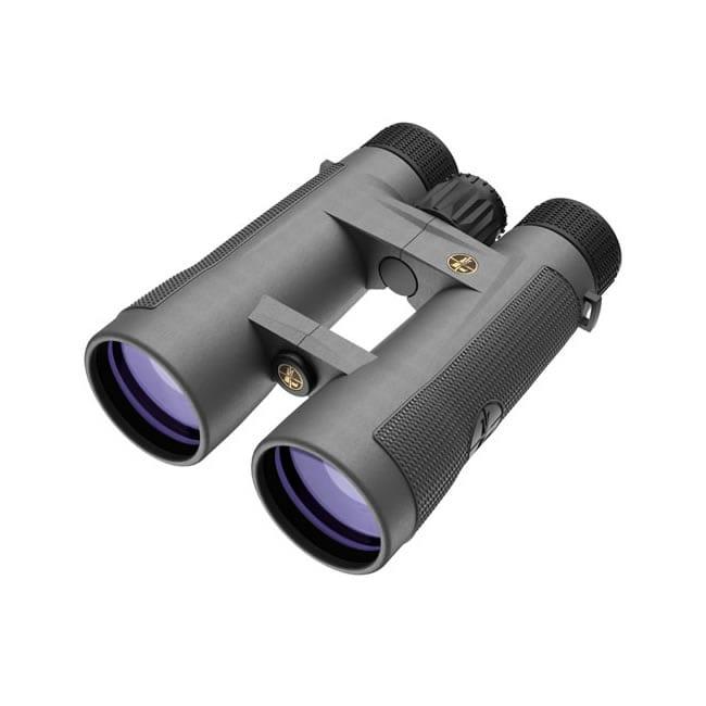 Leupold BX-4 Pro Guide HD Binocular, 12x50