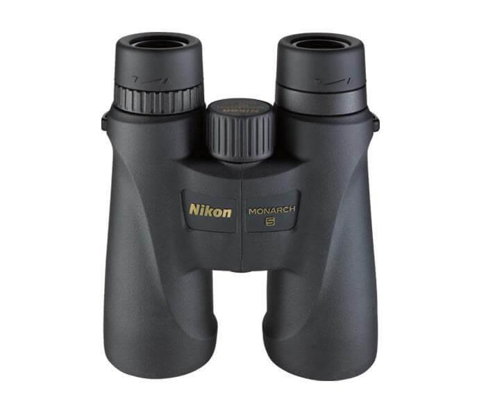Nikon 7577 MONARCH 5 10x42