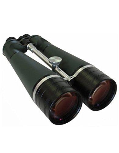 Oberwerk 25x100 IF Deluxe Binocular