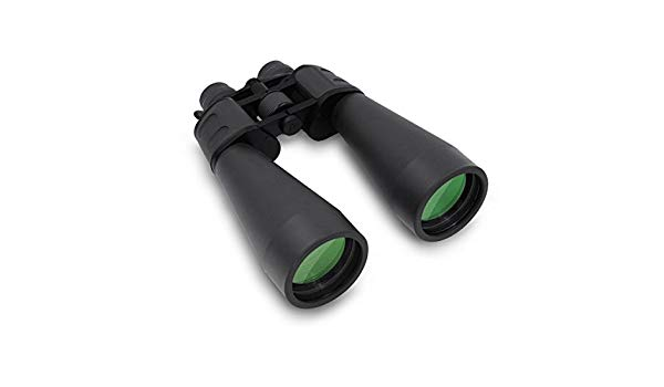 Ruixunte 20-180x100 HD Zoom Night Vision Binoculars