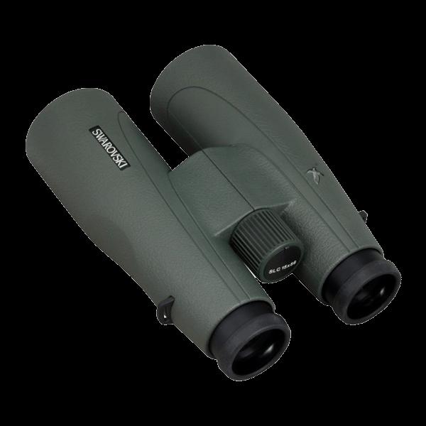 Swarovski Optik 15x56 SLC