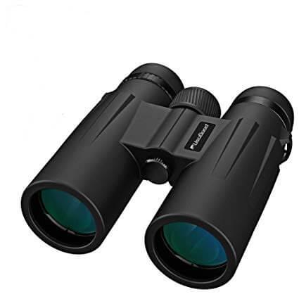 Usogood 12X50 Binoculars