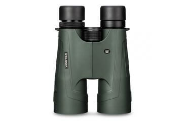 Vortex Optics Kaibab HD Binoculars, 18x56
