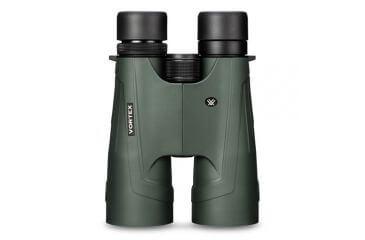 Vortex Optics Kaibab HD Binoculars, 18x56