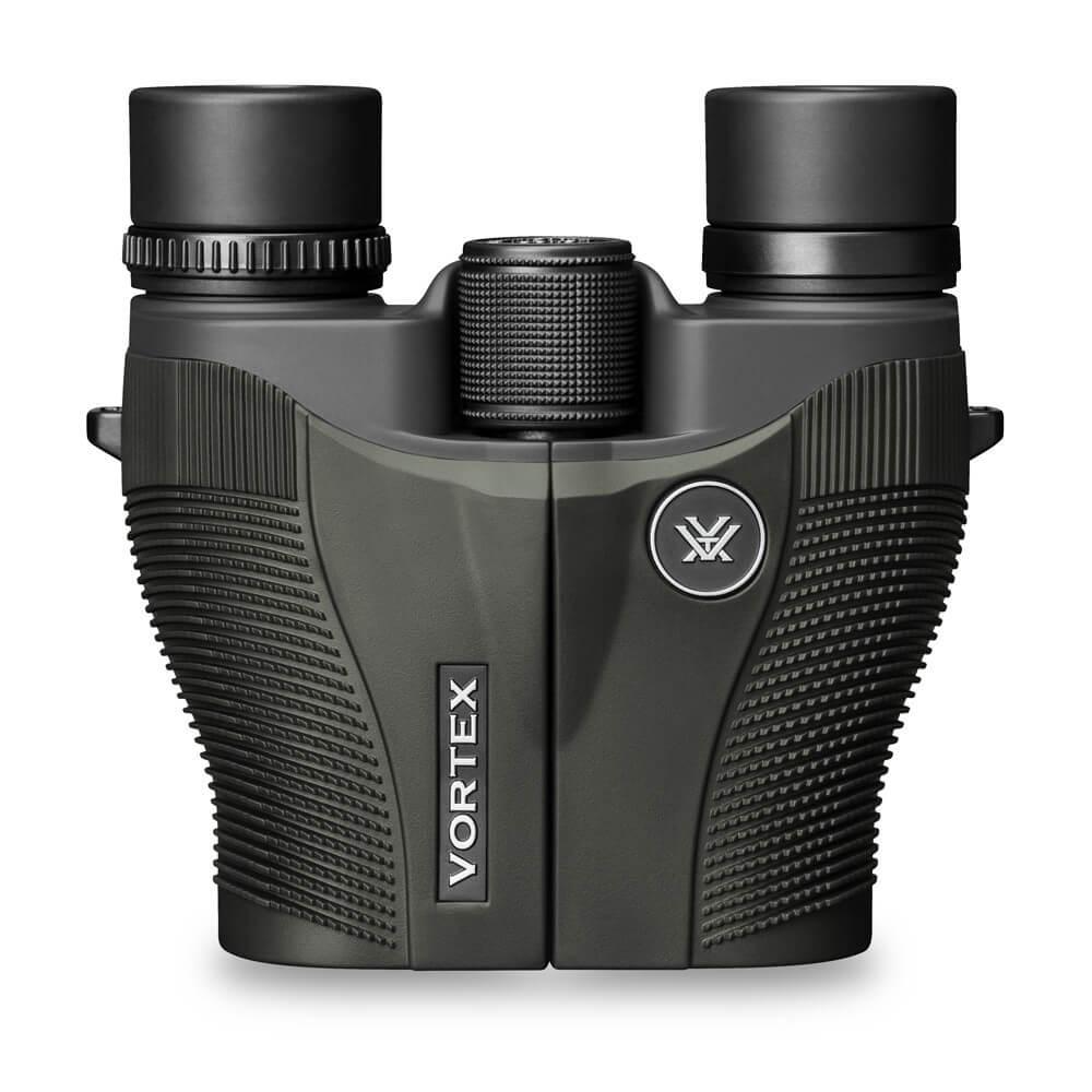 Vortex Optics Vanquish Reverse Porro Prism Binoculars 10x26