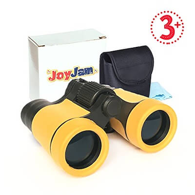 joyjam binoculars for kids
