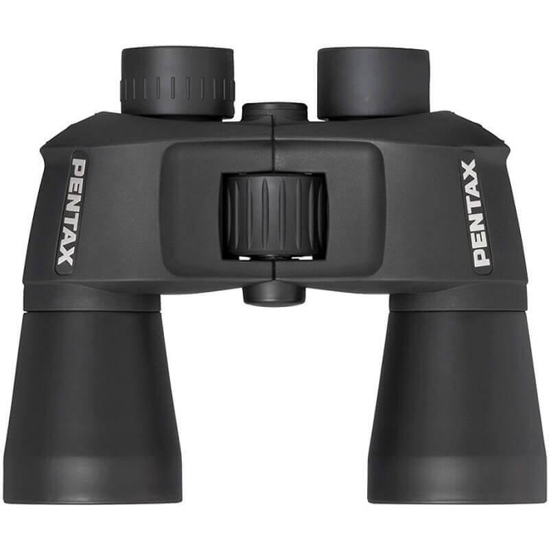 pentax-sp-16x50-binoculars