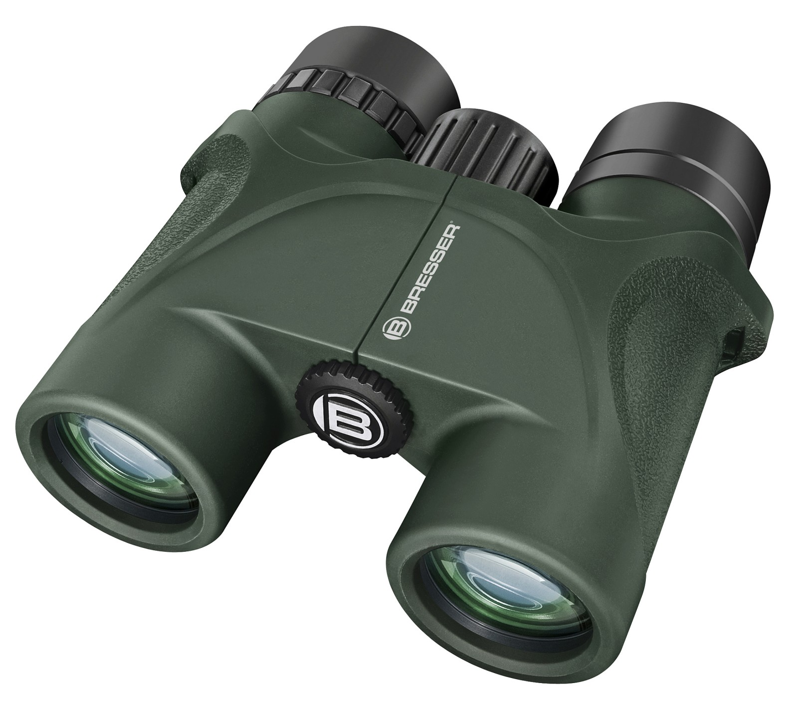 Bresser Condor Binocular, 8x 32mm