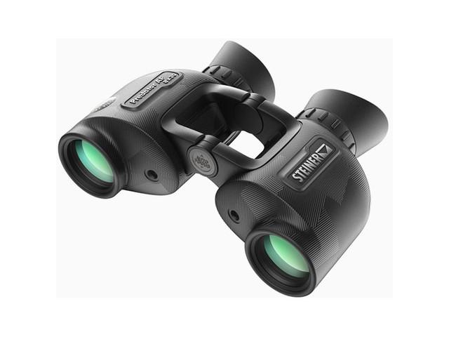 Steiner Model 8x30 Predator AF Binoculars