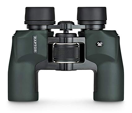 Vortex Optics Raptor Porro Prism Binoculars