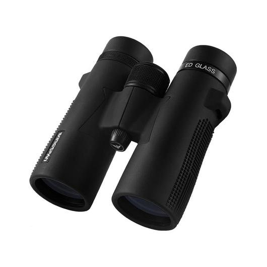 Wingspan Optics Phoenix Ultra HD - 8X42 Bird Watching Binoculars with ED Glass
