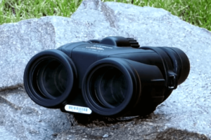 Image Stabilization Binoculars – Are They Really Worth Your Money?