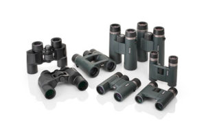 Porro Prism vs Roof Prism Binoculars – Which is the Best?