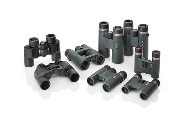 Porro Prism Vs Roof Prism Binoculars Which Is The Best