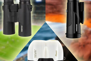 BAK-4 vs BK-7 Prism – Which is the Best?