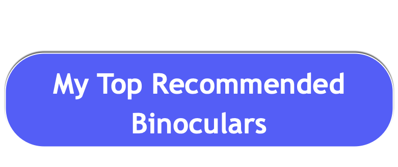 recommended binoculars