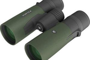 Vortex Binoculars Review