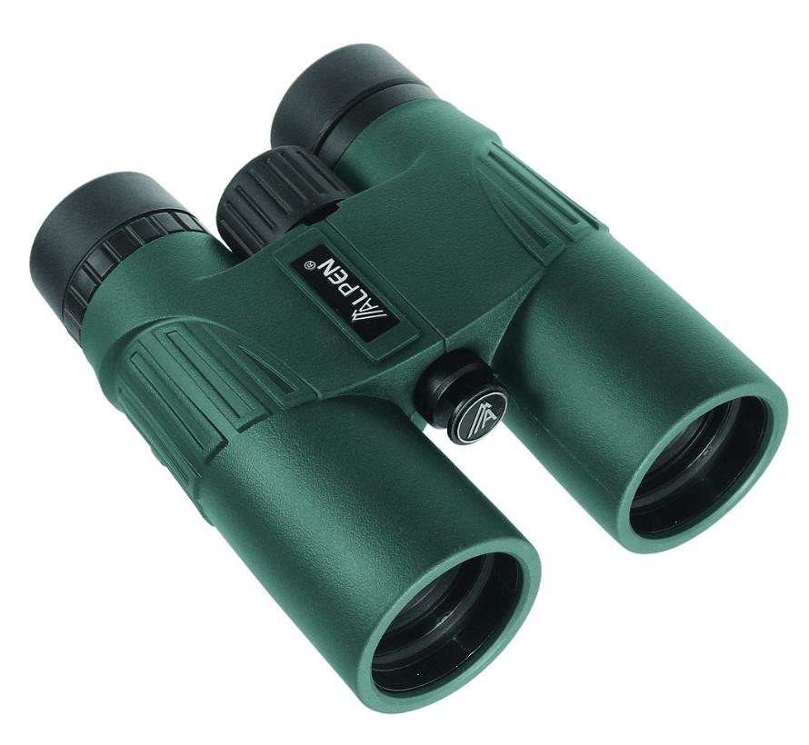 Alpen Pro 8x42