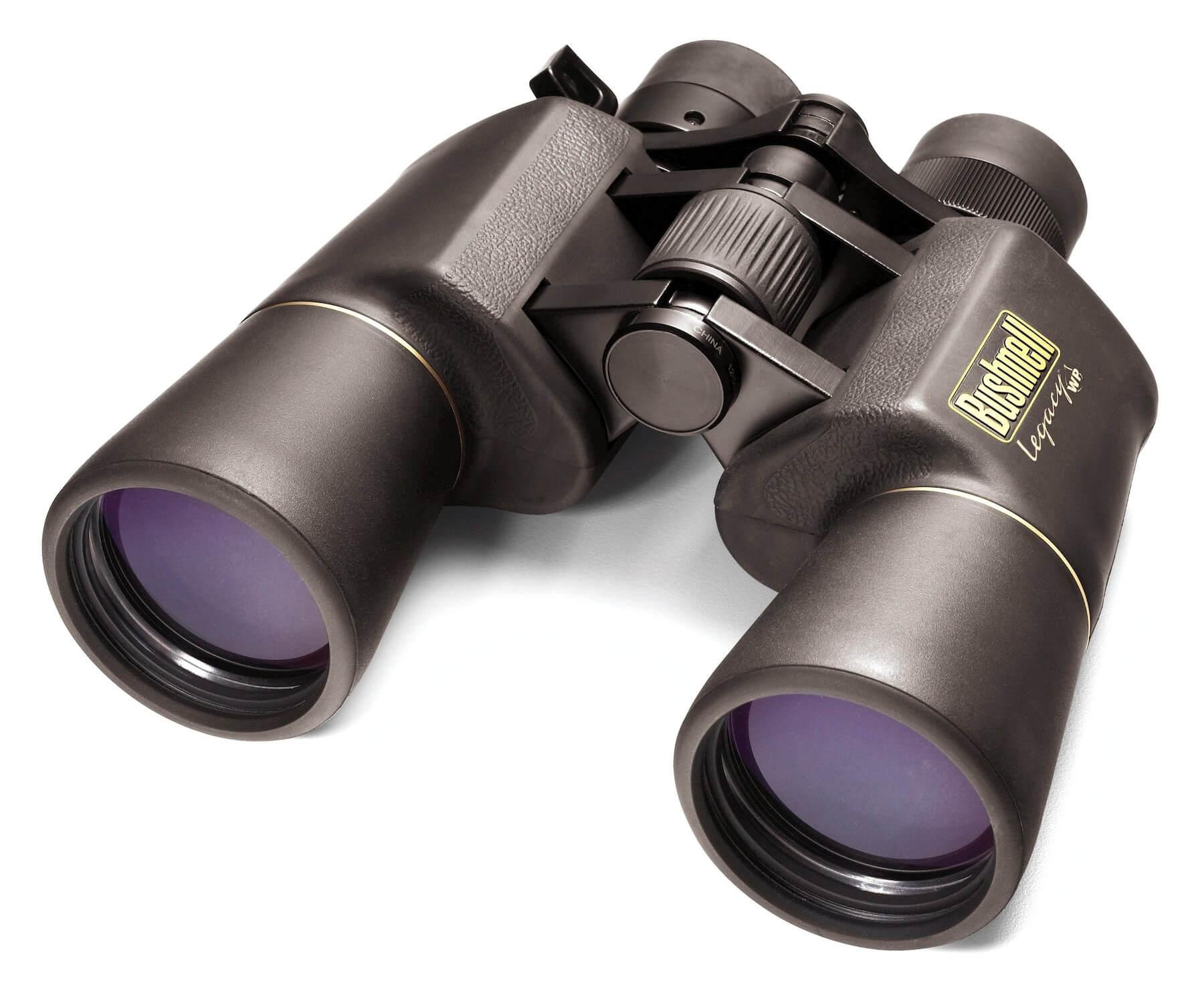 Bushnell 10-22x50