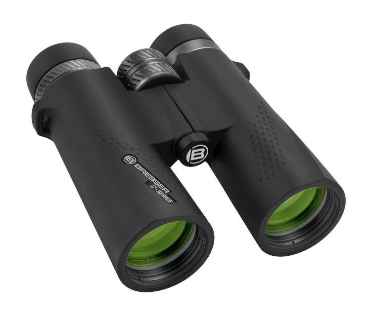 C-Series 10x42 Binocular