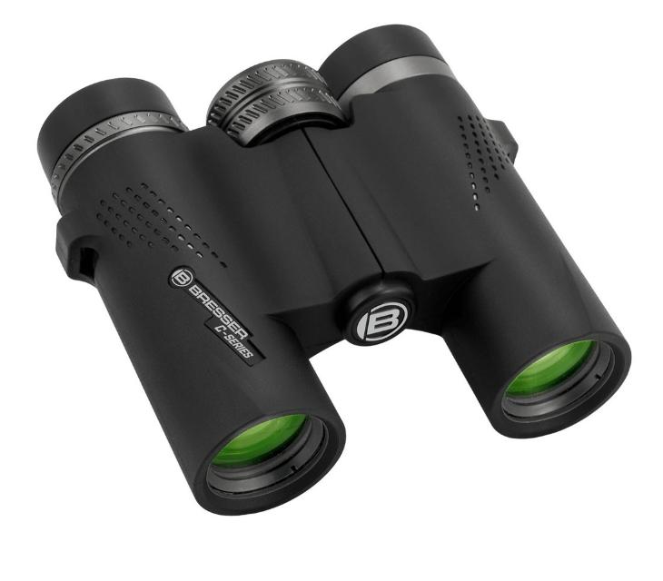 C-Series 8x25 Binocular