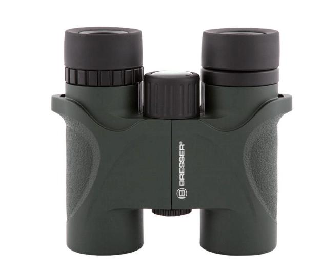 Condor 8x32 Binocular