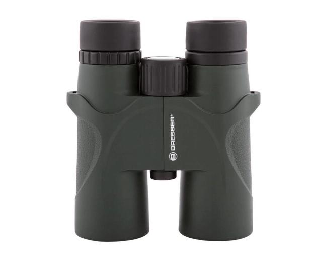 Condor 8x42 Binocular