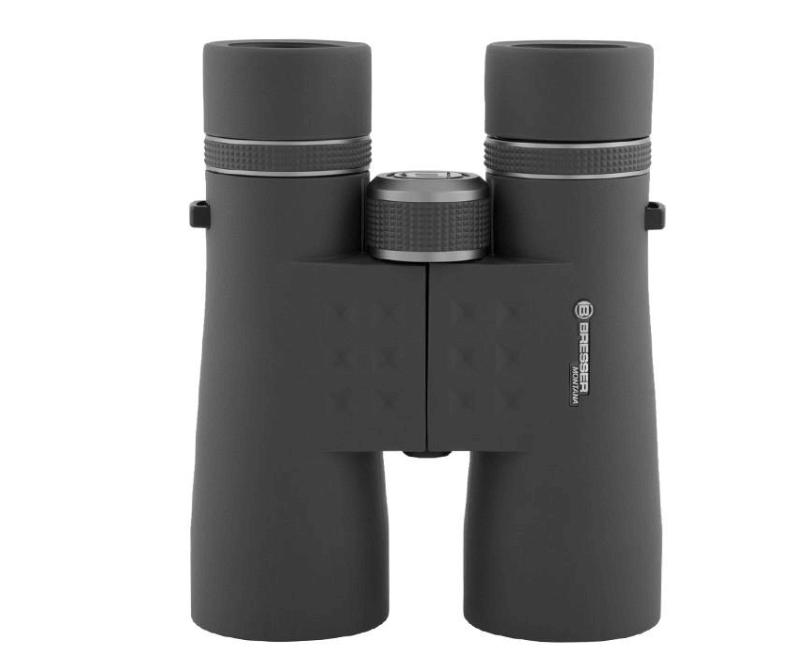 Montana 8.5x45 ED Binocular