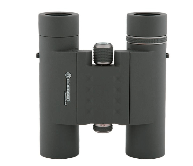 Montana 8x25 Binocular