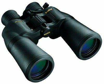 Nikon 8252 ACULON A211 10-22x50 Zoom