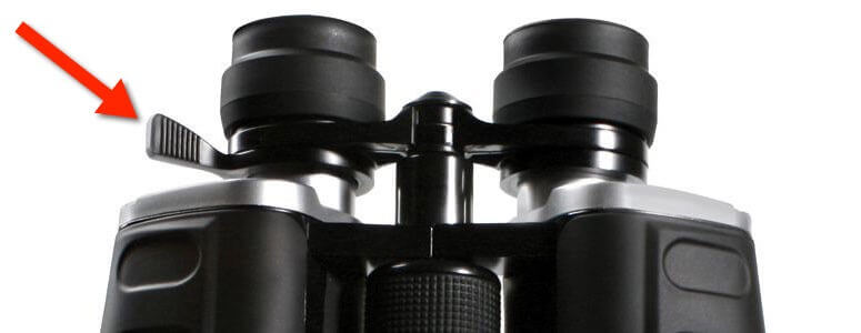 zoom-binoculars