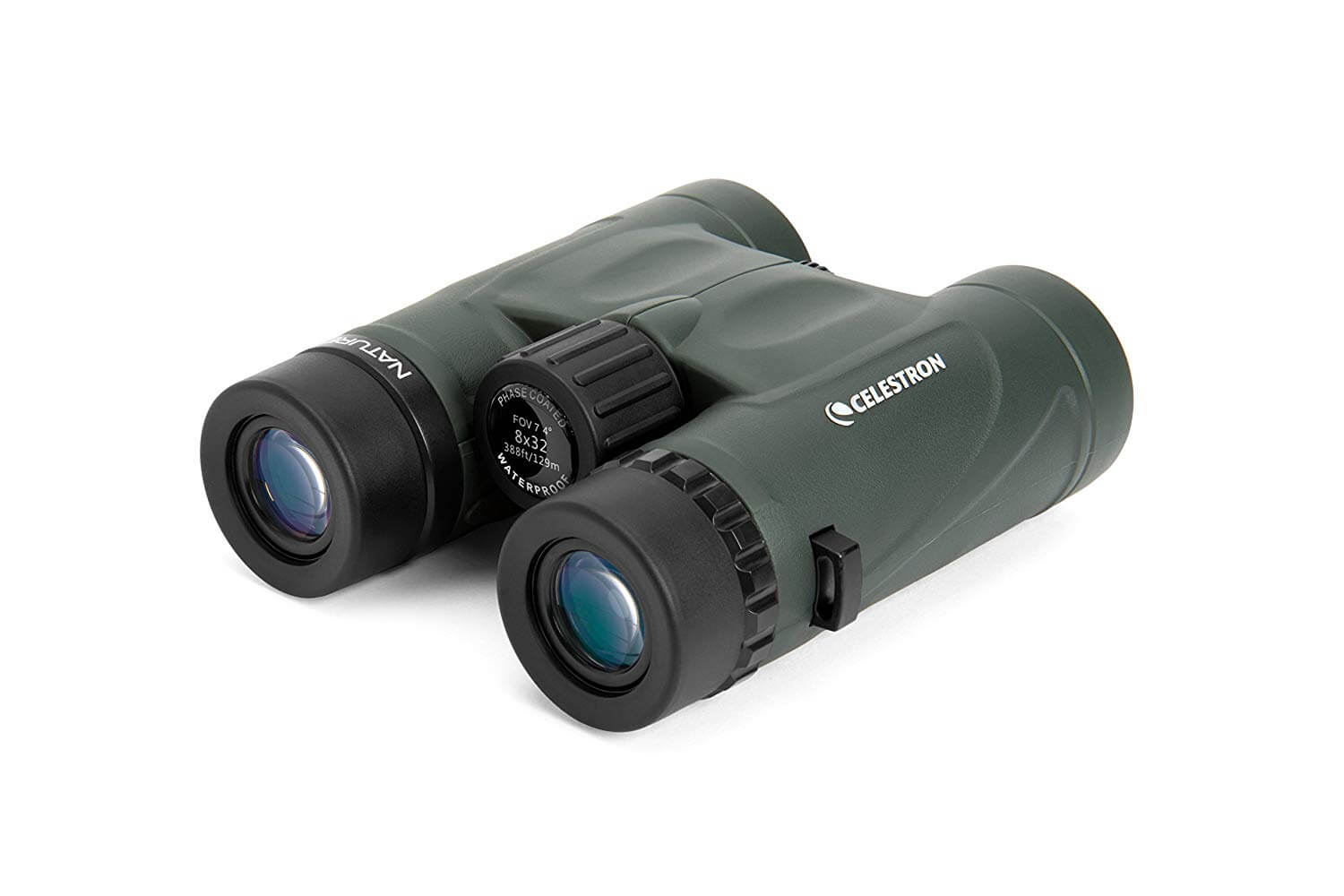 Celestron 71330 Nature DX 8x32
