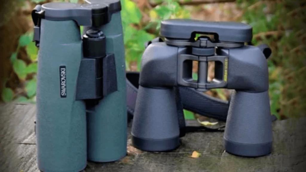 brand-non-brand-binoculars