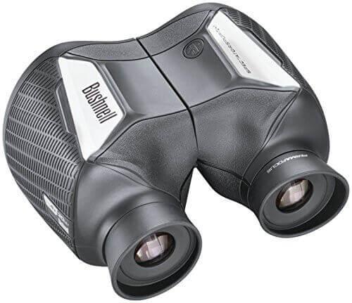 Bushnell-4x30-Spectator-Sport-Black-Perafocus