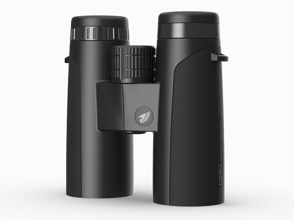 GPO Passion ED 10x42 Binoculars