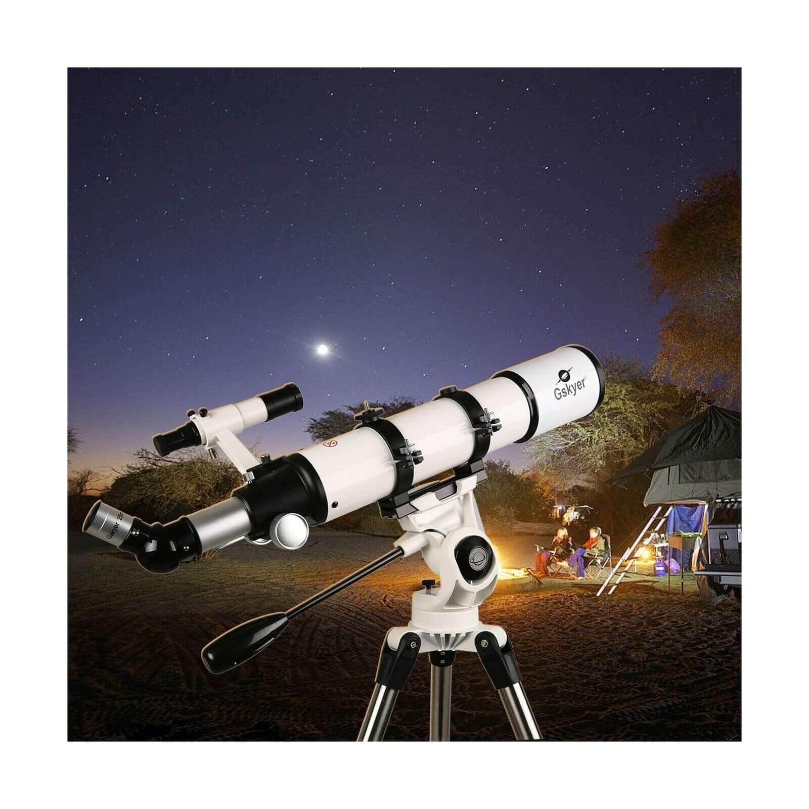 telescope Gskyer