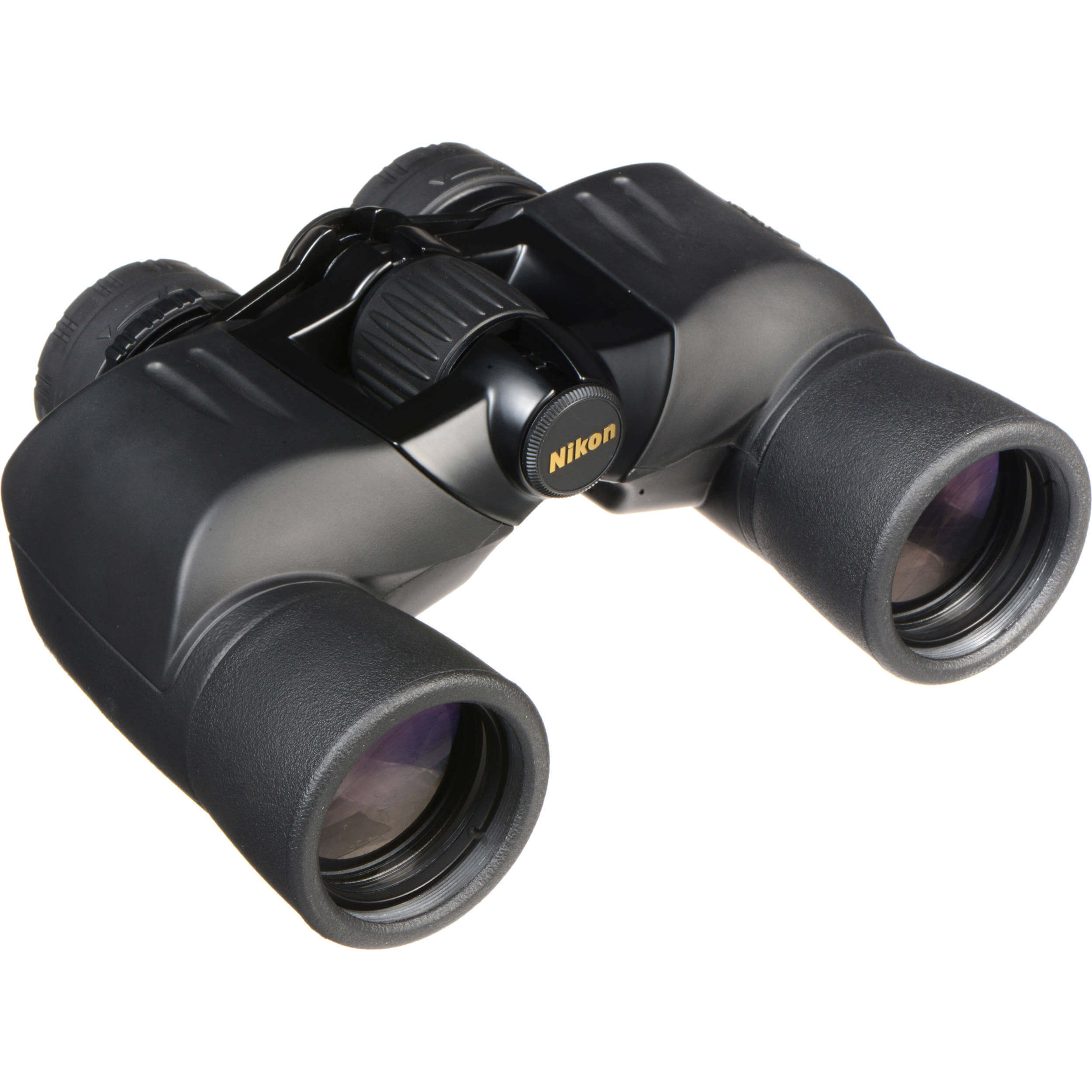 Nikon 8x40 Action Extreme