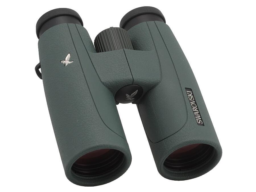 Swarovski SLC 10×42 Waterproof Binoculars