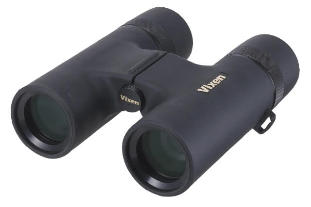 Vixen Optics 19173 SG 6.5 x 32 WP ED Binocular