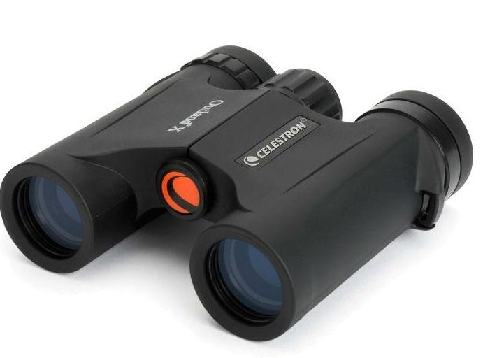 celestron-binoculars