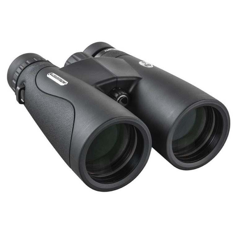 high class celestron binoculars