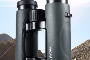 What is the Recommended Field of View for Binoculars?